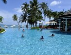 Тур в отель Melati Beach Resort 5*  13