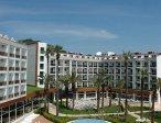 Тур в отель Ideal Prime Beach 5* 21