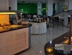 Тур в отель Sea Side Resort 5* 3