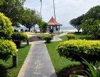 Тур в отель Lanka Super Corals 3* 17