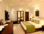 Тур в отель Resort De Alturas 4* 19