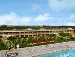 Тур в отель Maxx Royal Belek Golf Resort 5* 216