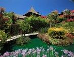 Тур в отель Barcelo Asia Gardens 5* 3