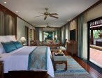 Тур в отель JW Marriott Phuket Resort & Spa 5* 24