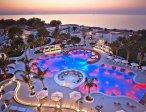 Тур в отель Grecotel Caramel Boutique Resort 5* 2