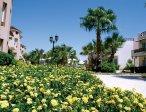 Тур в отель Concorde El Salam Front 5* 41