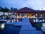 Тур в отель Grand Hyatt Nusa Dua 5* 19