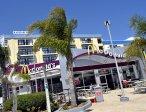 Тур в отель Kapetanios Bay 3*  2