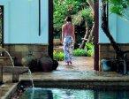 Тур в отель JW Marriott Phuket Resort & Spa 5* 20