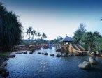 Тур в отель JW Marriott Phuket Resort & Spa 5* 36