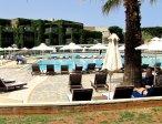 Тур в отель Bella Beach 5* 3