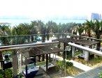 Тур в отель Rixos the Palm Jumeirah 5* 2