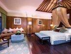 Тур в отель St.Regis Bali 5* 29