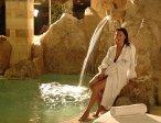 Тур в отель Coral Beach Paphos 5*  27