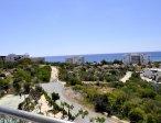 Тур в отель Corfu Hotel 3* 11