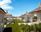 Тур в отель Voyage Belek Golf & SPA 5* 1