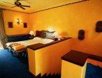 Тур в отель Europe Villa Cortes 5* 13