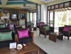 Тур в отель Tangerine Beach 4* 7