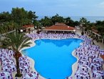 Тур в отель Club Hotel Phaselis Rose 5* 59