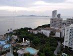 Тур в отель Pattaya Park 3* 34