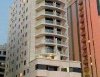 Тур в отель Marmara Hotel Apartments 8