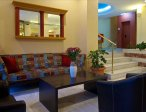Тур в отель Atrium Hotel Rethymno 3* 3