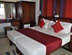 Тур в отель Coral Sands 3* 8