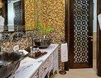 Тур в отель Hideaway Resort & SPA 5* 37