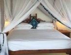 Тур в отель Warere Beach 3* 36