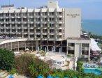 Тур в отель Golden Bay 5*  14