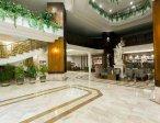 Тур в отель Letoonia Golf Resort 5* 3