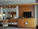 Тур в отель Риксос-Прикарпатье 34