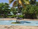 Тур в отель Villa Ocean View 3*+ 7