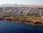 Тур в отель Siva Sharm 5* 22