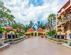 Тур в отель Movenpick Resort 5* 2