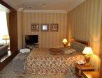 Тур в отель Риксос-Прикарпатье 27