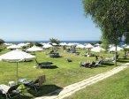 Тур в отель Atlantica Sea Breeze 5*  9