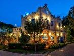 Тур в отель Voyage Belek Golf & SPA 5* 68