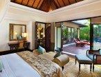 Тур в отель St.Regis Bali 5* 24