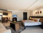 Тур в отель Woraburi Resort Phuket 5* 24