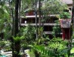 Тур в отель Kata Palm 3* 2