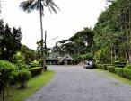 Тур в отель Chai Chet Resort 3* 63
