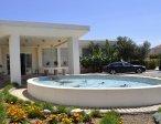 Тур в отель Capo Bay 4*  42