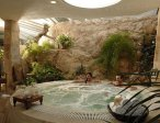 Тур в отель Coral Beach Paphos 5*  24