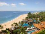 Тур в отель Hilton Bali Rerort 5* (ex. Grand Nikko Bali) 12