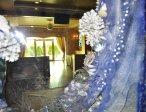 Тур в отель Риксос-Прикарпатье 7