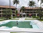 Тур в отель Emerald Cove 5* 2