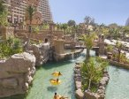 Тур в отель Centara Grand Mirage 5* 8