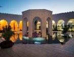 Тур в отель Hideaway Resort & SPA 5* 27