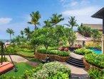 Тур в отель St.Regis Bali 5* 41
